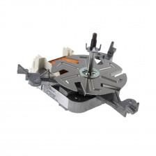 Мотор конвекции Bosch 641854 для плиты и духовки