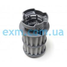 Фильтр центральный 645038 для посудомоечной машины Bosch