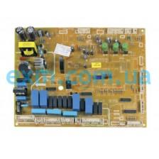 Модуль управления 645823 оригинал Bosch для холодильника