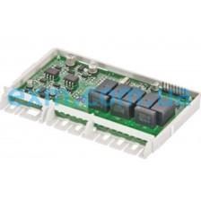 Модуль управления 647490 оригинал Bosch для холодильника