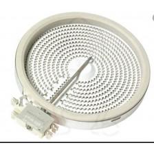 Конфорка электрическая Bosch оригинал 647881 для плиты