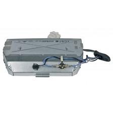 ТЭН 649015 для сушильной машины