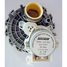 Распределитель воды Bosch 649568 для посудомоечной машины