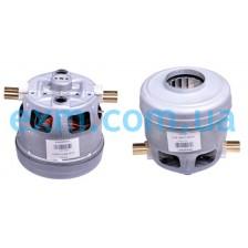 Мотор Bosch оригинал 650201 для пылесоса