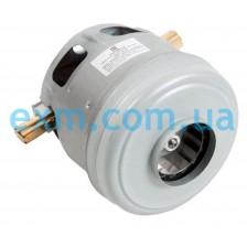Мотор Bosch 650525 для пылесоса