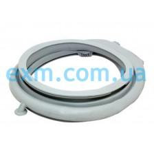 Резина (манжета) люка Ardo 651008702 для стиральной машины