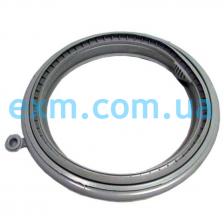 Резина (манжета) люка Ardo 651008704 для стиральной машины