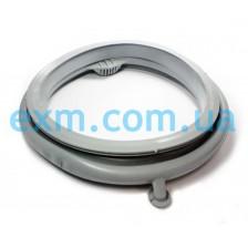Резина (манжета) люка Ardo 651008707 для стиральной машины