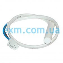 Датчик температуры (сенсор) Ardo 651014078 для холодильника