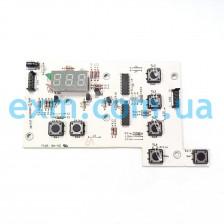 Модуль индикации Ardo 651014110 для стиральной машины
