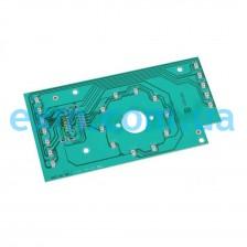 Модуль (плата индикации) Ardo 651014112 для стиральной машины