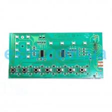 Модуль (плата индикации) Ardo 651014179 для стиральной машины