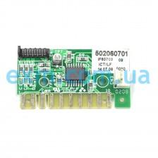 Модуль (плата индикации) Ardo 651014227 для стиральной машины