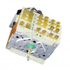 Программатор (селектор программ) Ardo 651016033 для стиральной машины