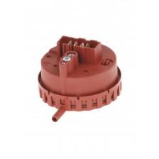 Прессостат Ardo 651016297 для посудомоечной машины