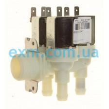 Электроклапан залива воды Ardo 651016961 для стиральной машины