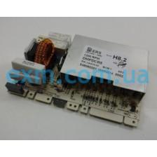 Модуль (плата управления) Ardo 651017759 для стиральной машины
