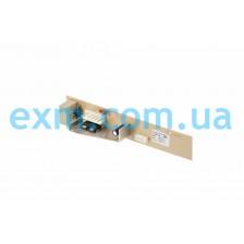 Модуль (плата управления) 651279 для холодильника