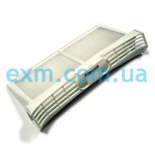 Фильтр сетчатый Bosch 652184 для сушильной машины