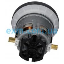 Мотор Bosch оригинал 654191 для пылесоса