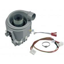 Циркуляционный насос Bosch 654574 для посудомоечной машины