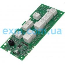 Модуль управления Bosch 656659 для духовки