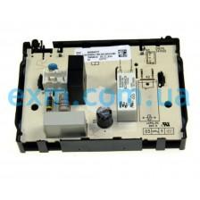 Модуль (таймер) Bosch 658411 для плиты и духовки