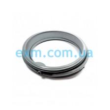 Резина (манжета) люка Miele 6602922 для стиральной машины