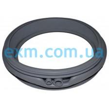 Резина (манжета) люка Miele 6602933 для стиральной машины