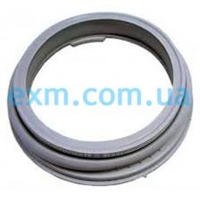 Резина (манжета) люка Bosch, Siemens 660837 для стиральной машины