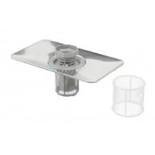 Фильтр Bosch 664025 для посудомоечной машины