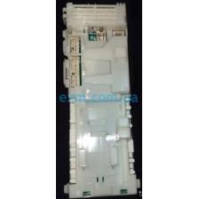 Модуль (плата силовая) Bosch 664784 для стиральной машины