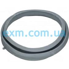 Резина люка (оригинал) Bosch 667487 для стиральной машины