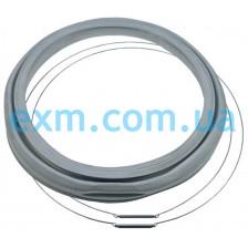 Резина люка Bosch 667489 для стиральной машины