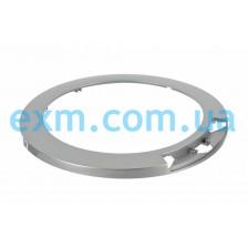 Наружная обечайка люка Bosch 672818 для стиральной машины