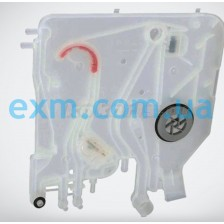 Теплообменник Bosch 676545 для посудомоечной машины