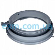 Резина (манжета) люка Bosch, Siemens 680769 ( оригинал ) для стиральной машины