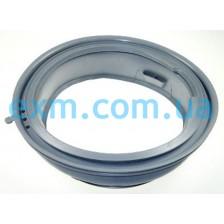 681211 резина (манжета) люка Bosch для стиральных машин