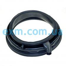 Резина люка Bosch 681212 (оригинал) для стиральной машины