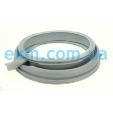 Резина люка Bosch 683453 (оригинал) для стиральной машины