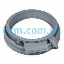 Резина люка Bosch 684526 (оригинал) для стиральной машины