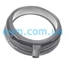 Резина люка оригинал Bosch 685487 для стиральной машины