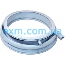 Резина люка оригинал Bosch 685490 для стиральной машины