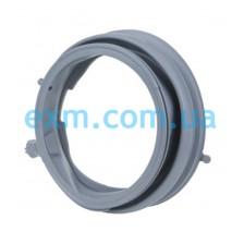 Резина люка Bosch 685492 (оригинал) для стиральной машины