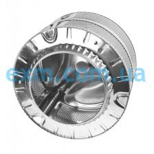 Барабан Bosch 685792 для стиральной машины