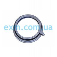 Резина (манжета) люка Bosch, Siemens 00686004 для стиральных машин