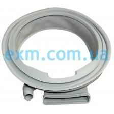 686730 резина (манжета) люка Bosch, Siemens для стиральных машин