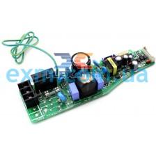 Модуль управления LG 6871A10121R для кондиционера