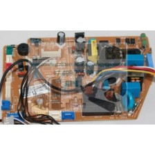 Модуль LG 6871A10143E для кондиционера