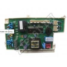 Электронный модуль LG 6871DD1010C для посудомоечной машины